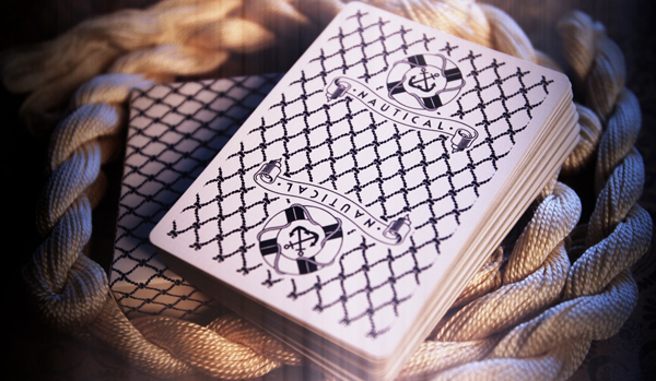 Nautical_White_Playing_Cards
