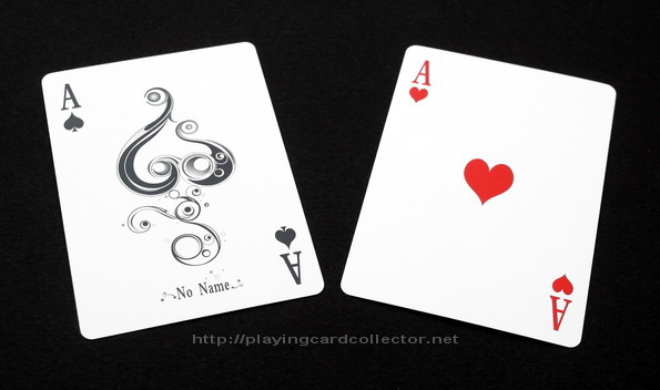 No_Name_Playing_Cards_Ace_of_Spades
