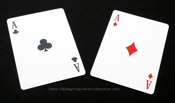 No_Name_Playing_Cards_aces