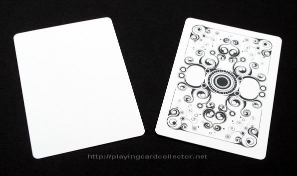 No_Name_Playing_Cards_blank_card