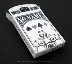 No_Name_Playing_Cards_box_front