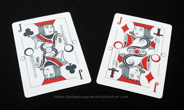 No_Name_Playing_Cards_Jack_of_Clubs