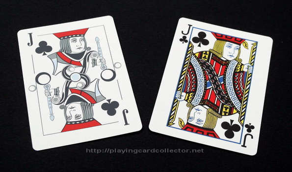 No_Name_Playing_Cards_Jack_of_Clubs_comparison