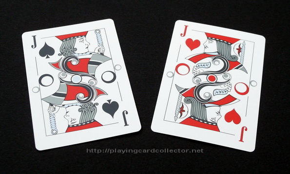 No_Name_Playing_Cards_Jack_of_Spades