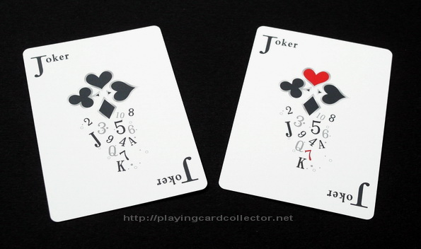 No_Name_Playing_Cards_Joker