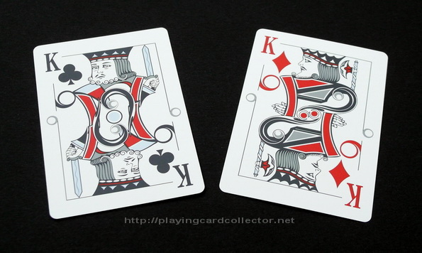 No_Name_Playing_Cards_King_of_Clubs