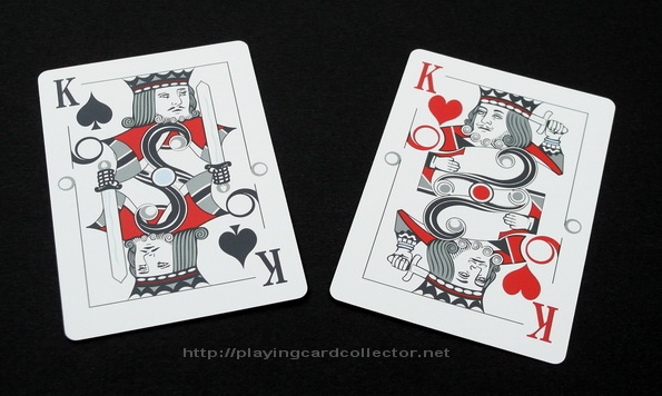 No_Name_Playing_Cards_King_of_Spades