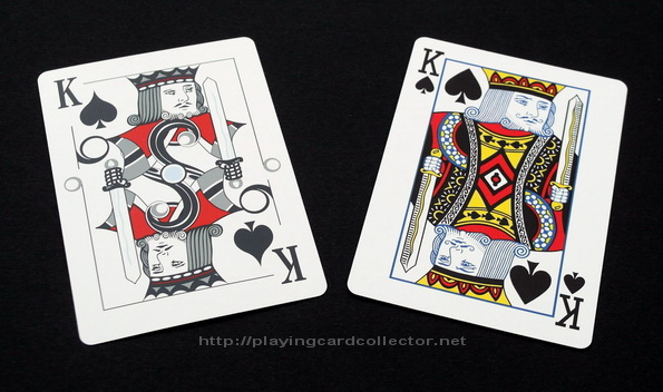 No_Name_Playing_Cards_King_of_Spades_comparison