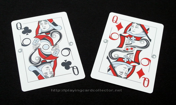No_Name_Playing_Cards_Queen_of_Diamonds