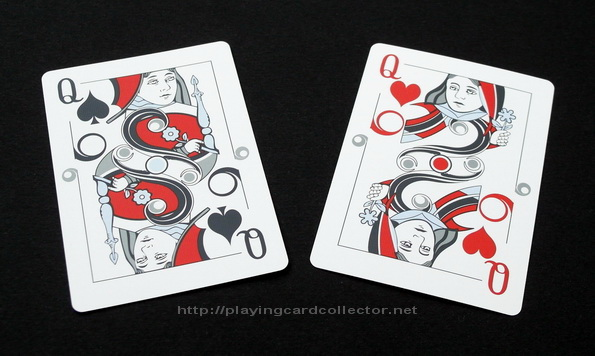No_Name_Playing_Cards_Queen_of_Hearts