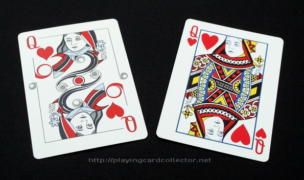 No_Name_Playing_Cards_Queen_of_Hearts_comparison