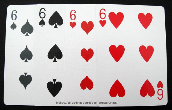 No_Name_Playing_Cards_six