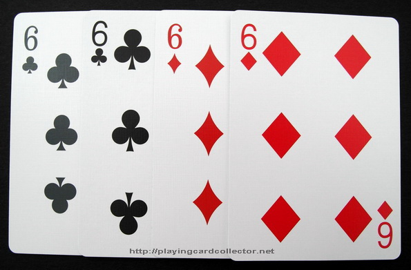 No_Name_Playing_Cards_six_2