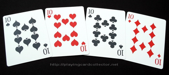 No_Name_Playing_Cards_tens