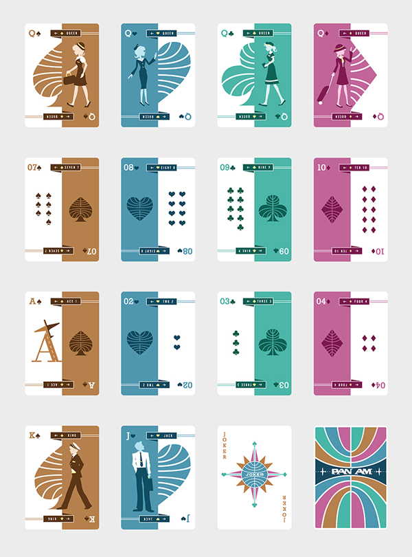 Pan_Am_Playing_Cards_by_Lisa_Lam