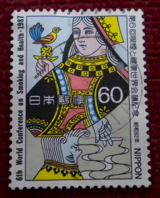 playing cards_on_stamp_17