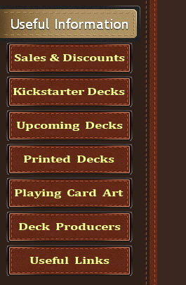 Playing_Card_Banners