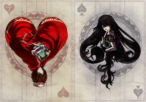 playing_cards_by_crystal_infinity