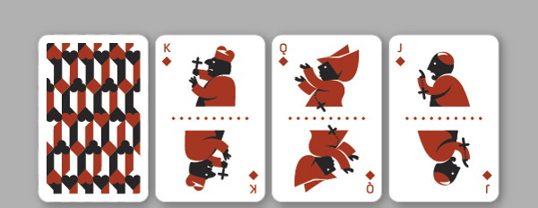 Playing_Cards_by_Daniel_Nagy_back