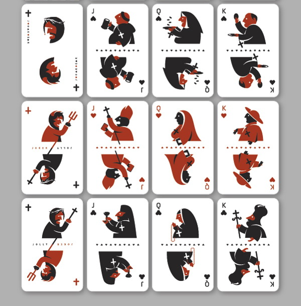 Playing_Cards_by_Daniel_Nagy_court_cards