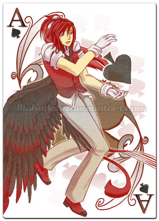 Playing_Cards_by_Kayla_Selwyn_Ace_of_Spades
