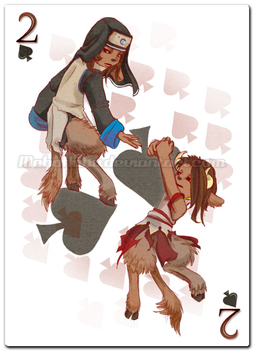 Playing_Cards_by_Kayla_Selwyn_Two_of_Spades