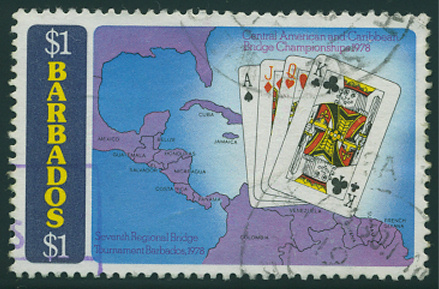 playing_cards_on_stamps