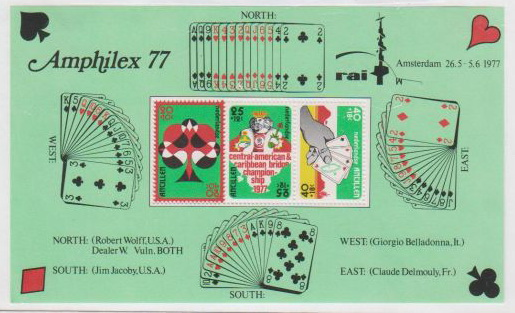playing_cards_on_stamps_10