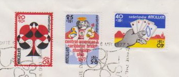 playing-cards-on-stamps-11