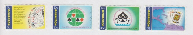 playing_cards_on_stamps_12
