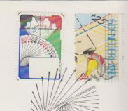 playing_cards_on_stamps_13