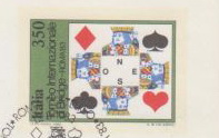 playing_cards_on_stamps_14