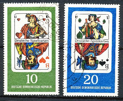 playing_cards_on_stamps_2