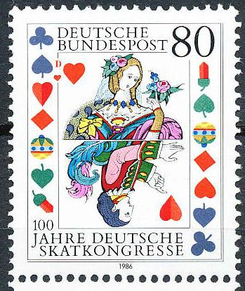 playing_cards_on_stamps_3