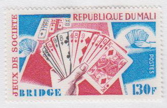 playing_cards_on_stamps_4