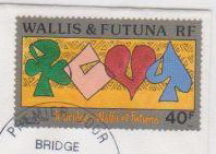 playing_cards_on_stamps_5
