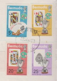 playing_cards_on_stamps_7