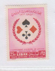 playing_cards_on_stamps_9-2
