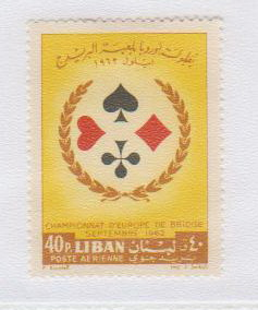 playing_cards_on_stamps_9