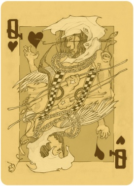Queen_of_Hearts_by_Montana_Knox