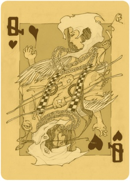 Queen_of_Hearts_by_Montana_Knox_2
