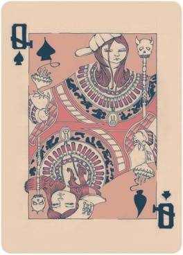 Queen_of_Spades_by_Montana_Knox