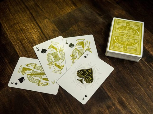 Rarebit_Playing_Cards_Spades