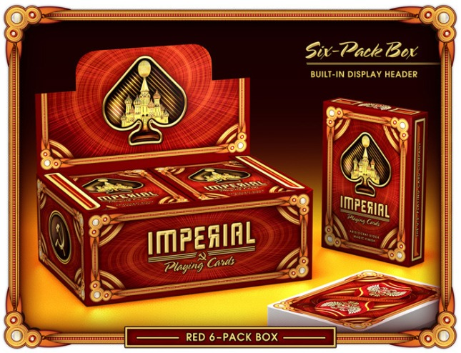 Red_Imperial_6-pack_box