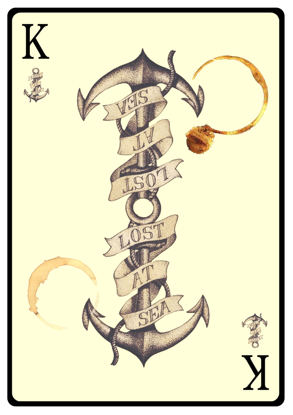 Sailor-Tattoos-Playing-Cards-by-Pete-Jones-King