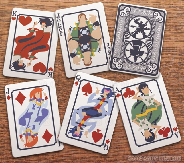 Shuffle_Alliance_Playing_Cards_by_Andy