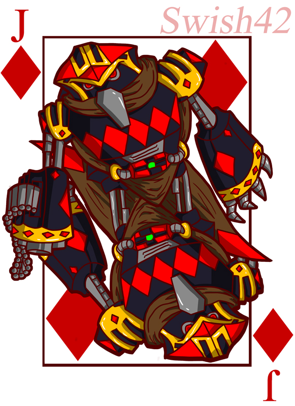 Sonic_Playing_Cards_by_Swish42_Jack_of_Diamonds