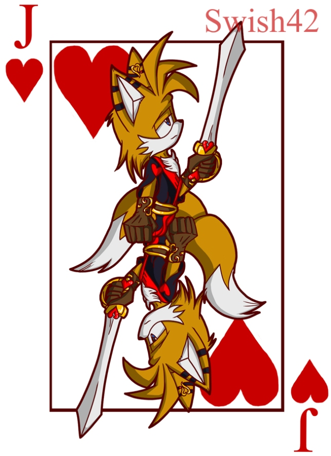 Sonic_Playing_Cards_by_Swish42_Jack_of_Hearts