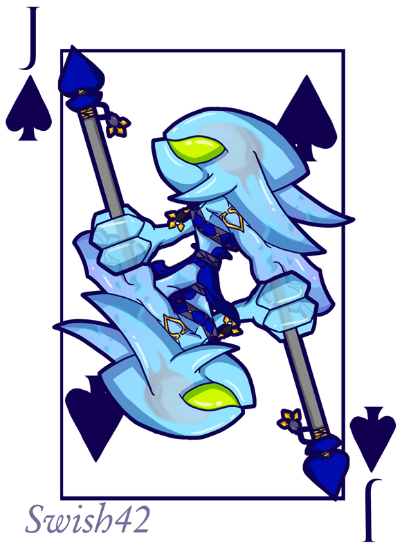 Sonic_Playing_Cards_by_Swish42_Jack_of_Spades