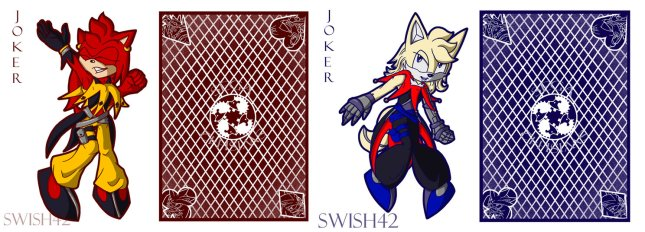 Sonic_Playing_Cards_by_Swish42_Jokers